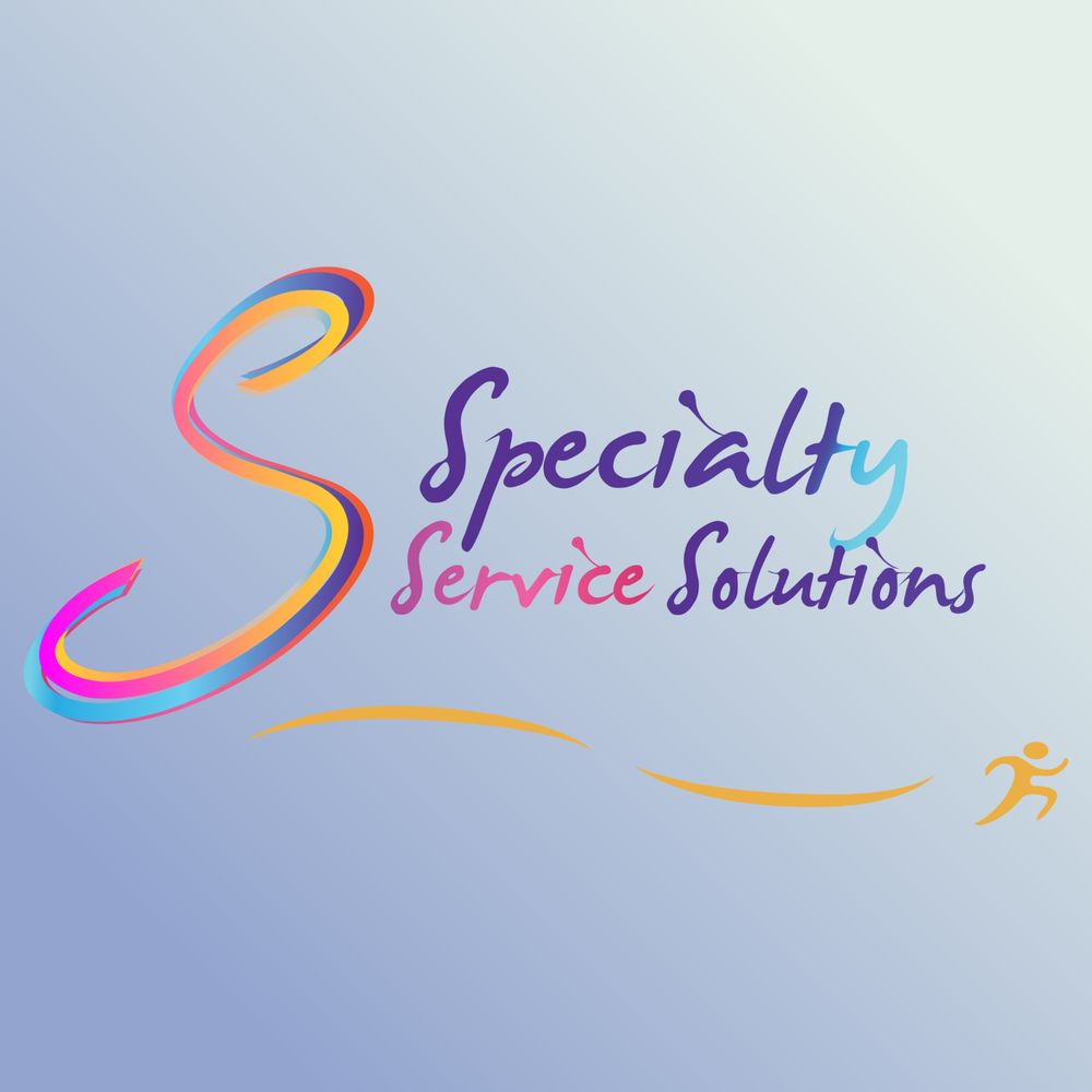 Specialty Service Solutions: Moses Lake, WA