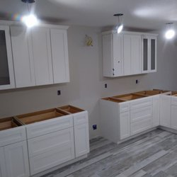 Charmant Photo Of Dalton And Sons Remodeling   San Antonio, TX, United States.  Kitchen