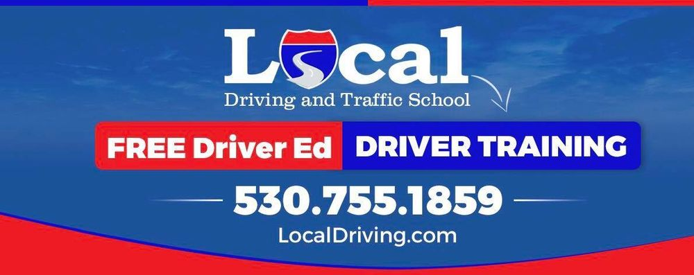 22 Photos For Local Driving School