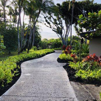 Four Seasons Resort Hualalai - 442 Photos & 217 Reviews - Hotels ...