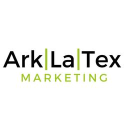 d1a1b7ba4c38 Ark La Tex Marketing - Web Design - 333 Texas St, Shreveport, LA ...