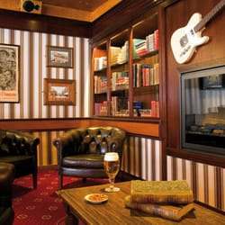 au bureau restaurants 90 boulevard national la garenne colombes hauts de seine france. Black Bedroom Furniture Sets. Home Design Ideas