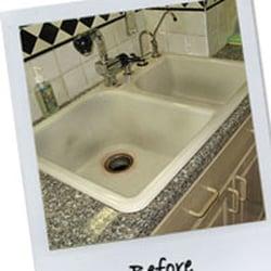 Photo Of Porcelite Refinishing Of South Florida   Miami, FL, United States.  Call