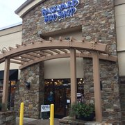 ... Photo Of Backyard Bird Shop   West Linn, OR, United States ...