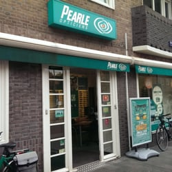 85e877ba02a43c Pearle Opticiens - Brillen en opticiens - Rijnstraat 59-A ...