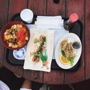 Koko Kitchen - 205 Photos & 217 Reviews - Sushi Bars - 702 S 300th E ...