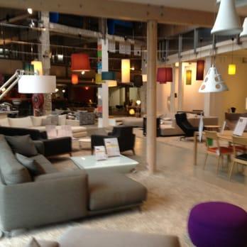 d p t design 123 photos 10 avis magasin de meuble quai du hainaut 19 gare de l 39 ouest. Black Bedroom Furniture Sets. Home Design Ideas