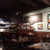 Oya Cuban Cafe Malden Ma