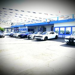 Photo Of Haims Motors Hollywood Fl United States Outside