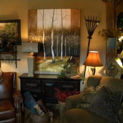 Furniture Studio Furniture Stores 6640 State Hwy 13 S Wisconsin