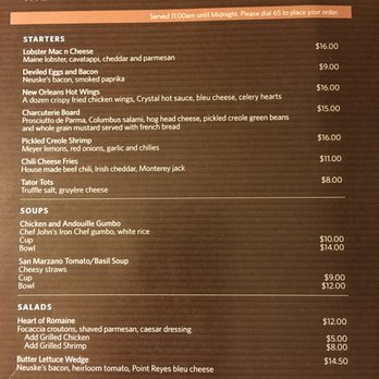 Hilton new orleans riverside 295 photos 305 reviews for O significado de dining room