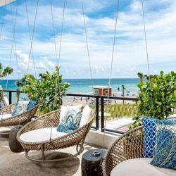 Hyde Beach Kitchen The Best Beaches In World