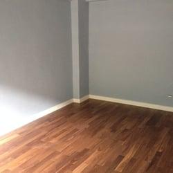 Wood Floor Planet : Wood Floor Planet - 14 Reviews - Flooring - Theater District - New ...