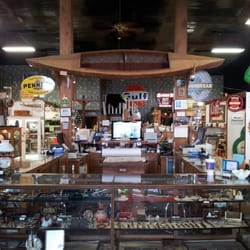 antique stores ozark mo Ozark Antiques   46 Photos   Antiques   200 S 20th St, Ozark, MO  antique stores ozark mo
