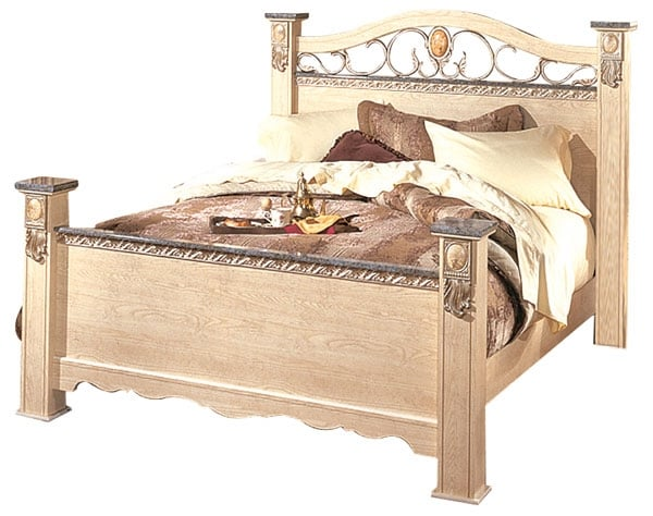 No joke this beast is one of their best sellers don 39 t for All american furniture warehouse