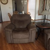 Furniture Row 70 Photos 12 Reviews Diy Home Decor 1001 S Redondo Center Dr Yuma Az