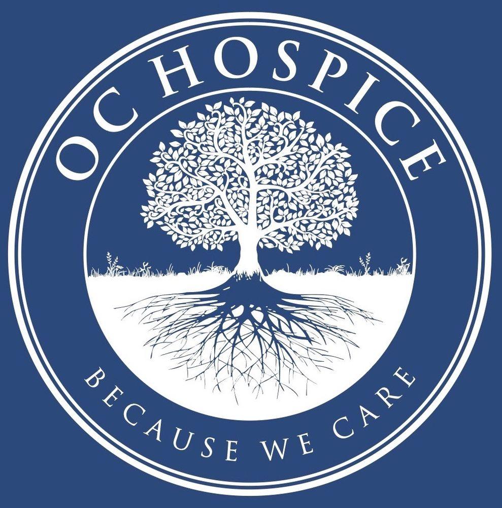 OC Hospice