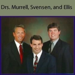 Murrell, Svensen & Ellis: 425 E 10th St, Anniston, AL