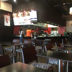 Photo Of Chicken Kitchen   Miami, FL, United States. The Restaurant