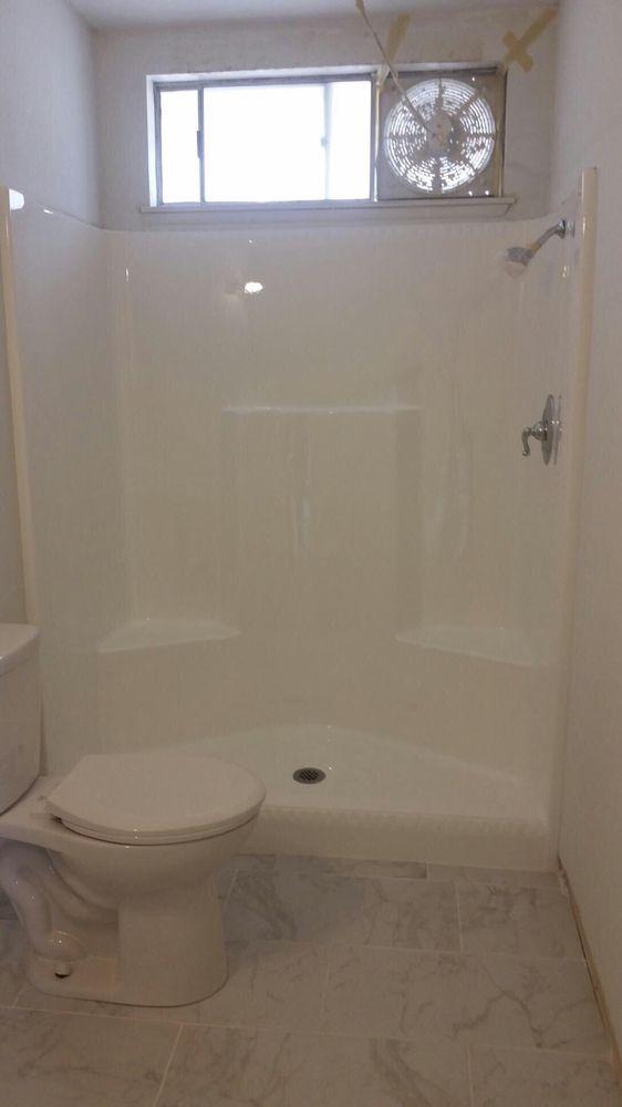 Bathroom Remodeling Ventura County bathcrest - ventura, ca - reviews - 6650 crescent st - kitchen