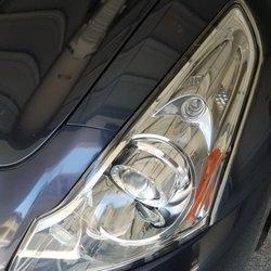 Kearny Mesa Infiniti Service - 64 Reviews - Auto Repair