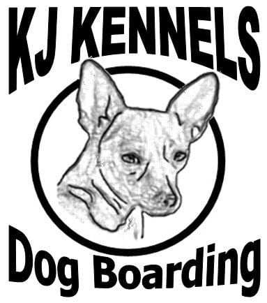 KJ Kennels Dog Boarding: 3658 State Rt, Woodville, NY