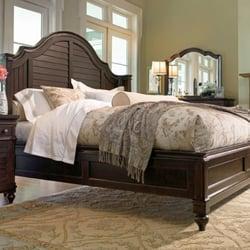 Nice Photo Of Claussenu0027s Fine Furniture   Winter Haven, FL, United States