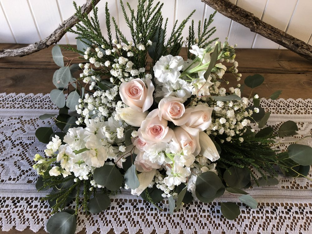 Florals and Design by Lori: Spartanburg, SC