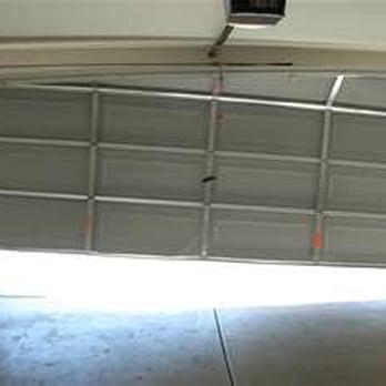 Americas Best Garage Door Services Garage Door Services 10500 Nw