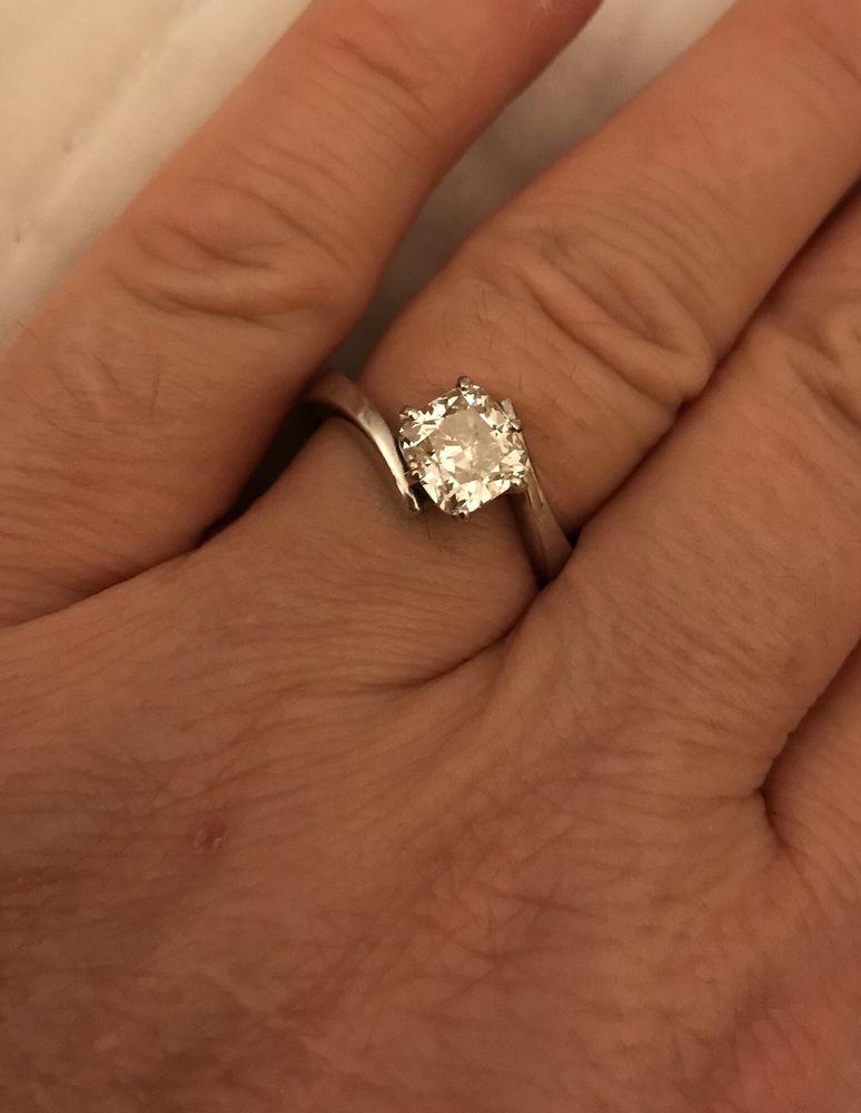 T Simon Jewelers: 69 S Madison Ave, Sturgeon Bay, WI