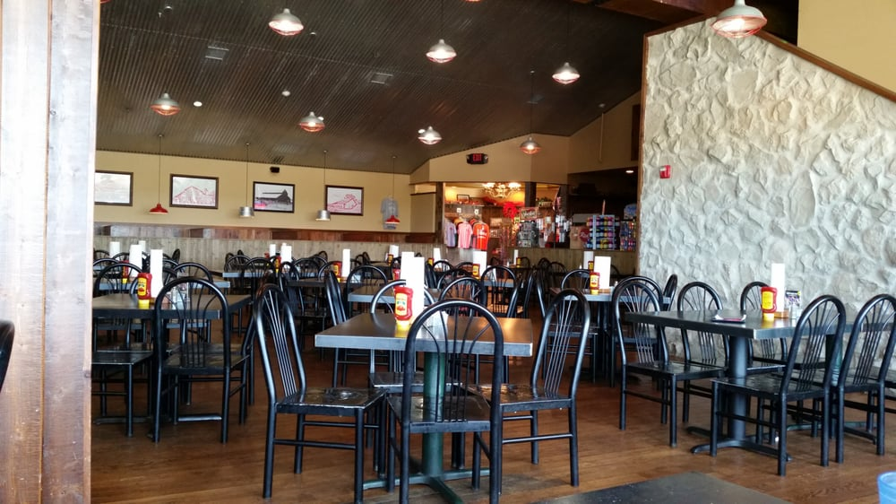 The great american steak chicken house 39 foto 39 s 115 for House 39 reviews