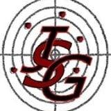 Johnston's Sporting Goods: 715 State Rd, Croydon, PA