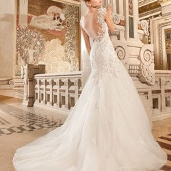 Photo Of Bridal Gown Rental U0026 Sales   Dallas, TX, United States. JUST