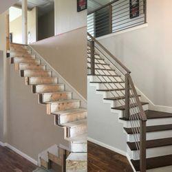 Fantastic Keller Design Floors 54 Photos Flooring 478 N Main St Home Interior And Landscaping Spoatsignezvosmurscom