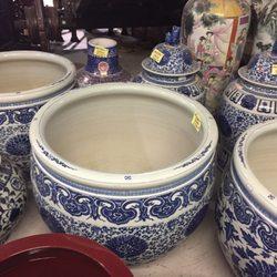 Photo Of Oriental Vase U0026 Furniture, Inc.   San Leandro, CA, ...