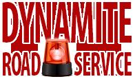 Dynamite Road Service: 102 Taylor St, Ina, IL
