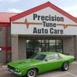 precision tune auto care  reviews auto repair   pecan st pflugerville tx phone