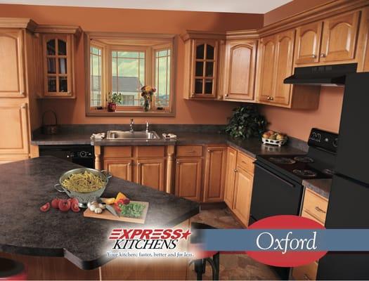 Express Kitchens 303 Boston Post Rd Orange, Ct Kitchen Accessories