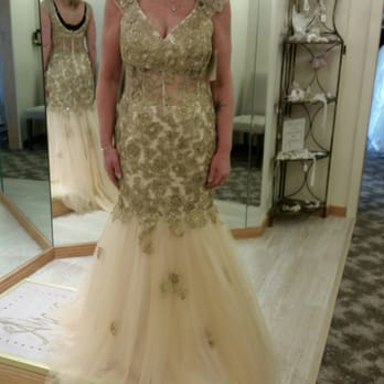 prom dresses 2018 grosse pointe michigan