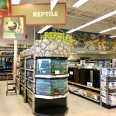 petco 47 photos 43 reviews pet stores 5565 s