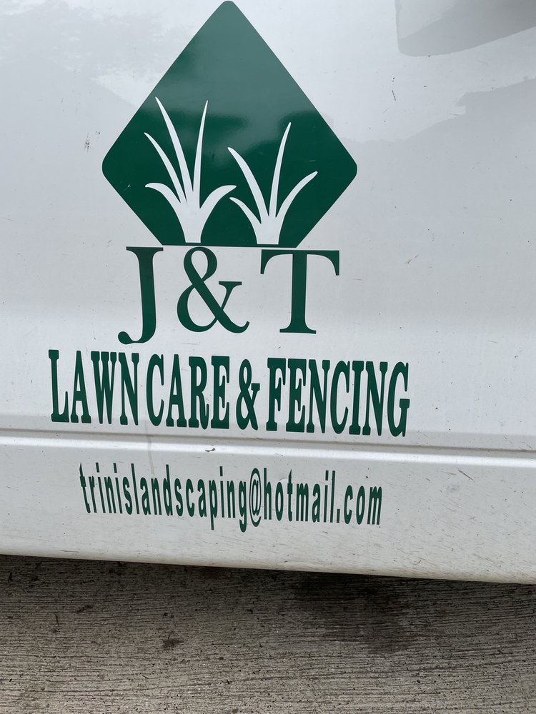 J & T Lawn Care & Fencing: Nevada, TX