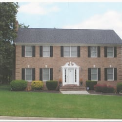 Photo Of Commonwealth Roofing Specialists   Roanoke, VA, United States.