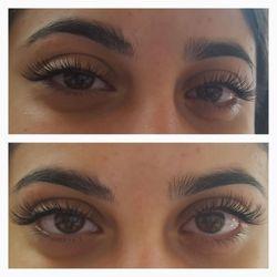 e106ddf5362 Luxe Eyelash Boutique - Eyelash Service - 37 Photos & 25 Reviews ...