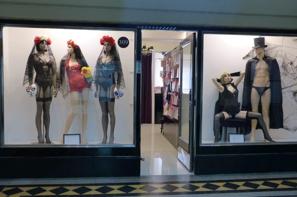 Kolkata girls xxx photos