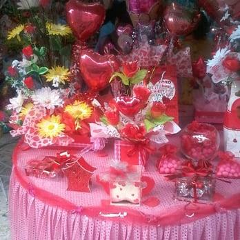 Frida fiestas tienda de hobby rep blica de uruguay 128 for Articulos decoracion baratos