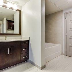 Stella 27 Photos Apartments 2112 Boll St Uptown Dallas Tx