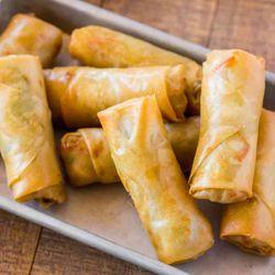 Restaurants Open On Christmas 2019.Top 10 Best Restaurants Open On Christmas Day In Newry