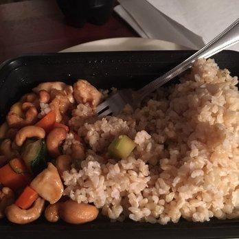 Chinese Restaurant Sparta Nj