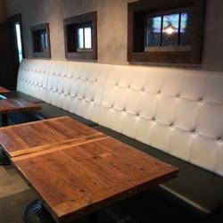 1 The Gl Tavern