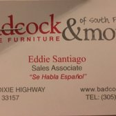 Badcock Home Furniture More 14 Reviews Furniture Stores